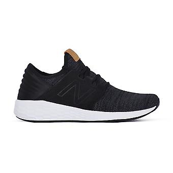 New Balance MCRUZKB2 universal all year men shoes