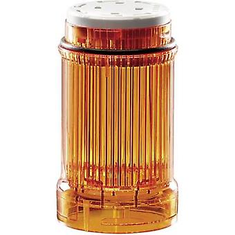 Signal tower component LED Eaton SL4-L230-A Orange