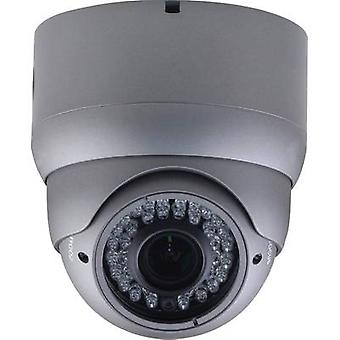 DP HD 28 HD-SDI-CCTV camera 1920 x 1080 pix