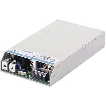 Cotek AK 650-12 AC/DC PSU module 50 A 600 W 12 Vdc
