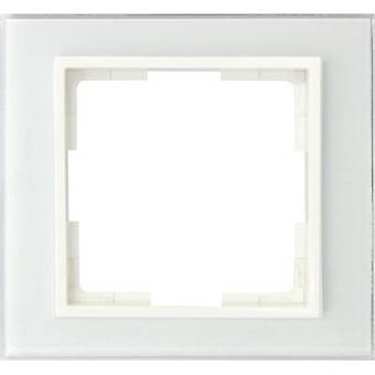 GAO 1 x ramme Modul Glass, fjerner EFV001-A