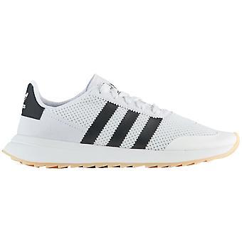 Flb W - Ba7760 - Shoes