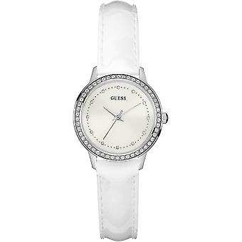 Chyba Chelsea W0648L5 Ladies Watch