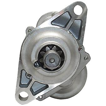 Quality-Built 17728 Premium Starter - Remanufactured