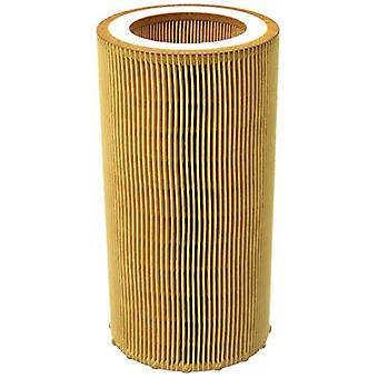 WIX Filters - 49719 Air Filter, Pack of 1