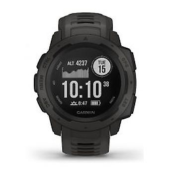 Garmin Smartwatch Instinct (010-02064-00)