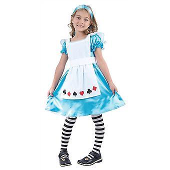 Alice groot.