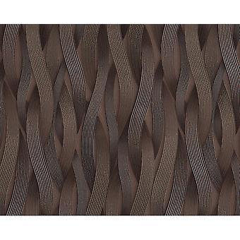 Non-woven wallpaper EDEM 81130BR26