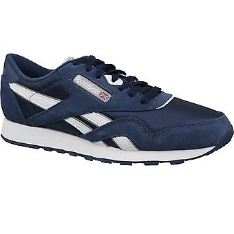 Reebok Cl Nylon 39749 Mens sneakers