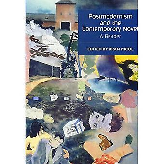 Postmodernisme en de hedendaagse roman: een lezer (literatuurwetenschap (Edinburgh Ingenaaid))