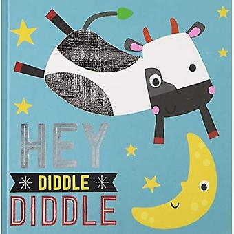 Hey Diddle Diddle
