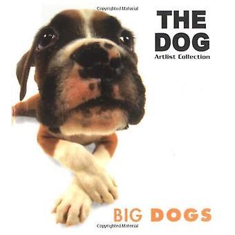 Stora hundar (hund-serien)