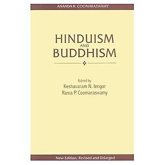 L'hindouisme et le bouddhisme