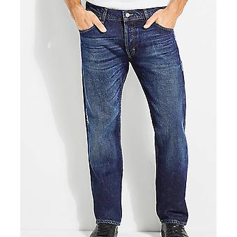 Suppose que Ventura 5 Pocket Regular Fit Jeans
