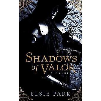 Schatten von Valor