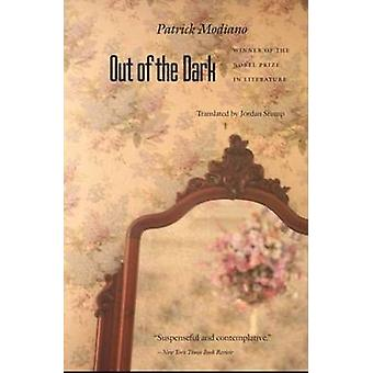 Out of the Dark by Modiano & Patrick