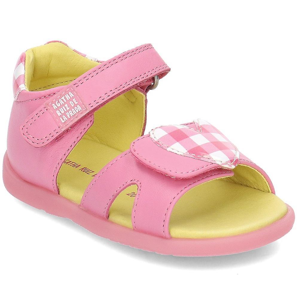 Chaussures enfants Agatha Ruiz De La Prada 192903 192903A