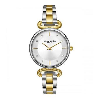Pierre Cardin Belleville PC902332F04 Ladies Watch