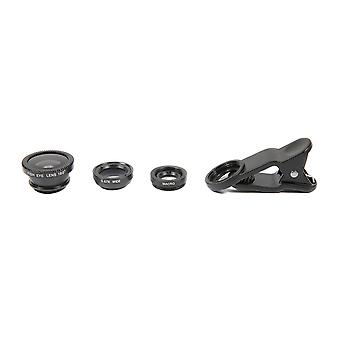 thumbsUp 3-In-1 Lens Set