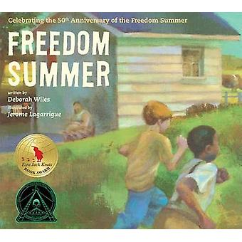 Freedom Summer - Celebrating the 50th Anniversary of the Freedom Summe