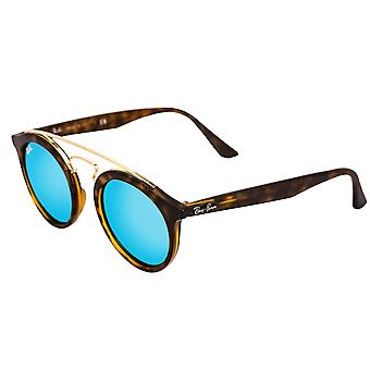 Ray-Ban Gatsby tortue Lunettes de soleil RB4256-609255-46