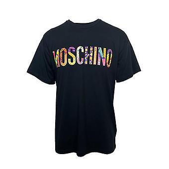 Moschino Z A0721 0240 1555 T-Shirt