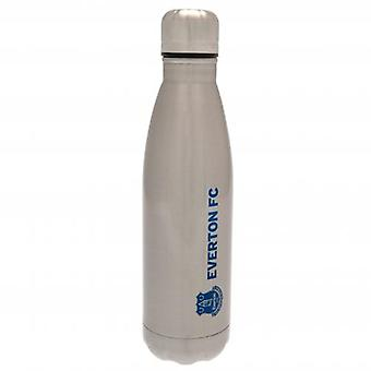 Everton Thermal Flask