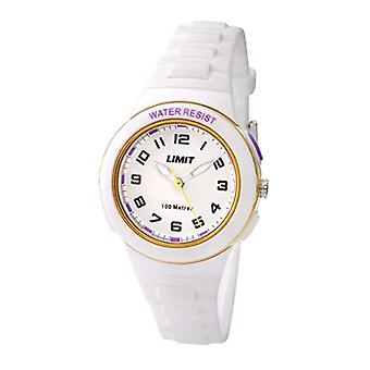 Limit Clock Woman ref. 5590.37