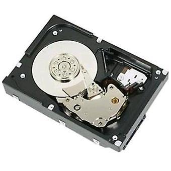 Dell 400-Aust HDD 2.000 GB SATA III 3,5