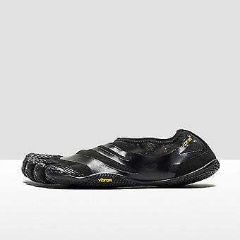 Vibram Five Fingers EL-X Men's Running Shoe