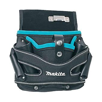 Makita boor Holster & Pouch linker- of rechterhand