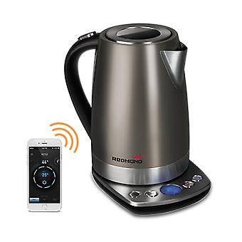 Smart czajnik REDMOND SkyKettle M173S-E