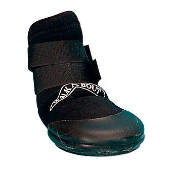 Buster Walka Dog Boot Med
