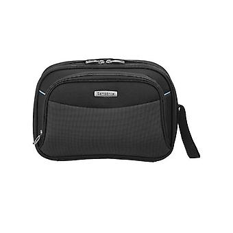 SAMSONITE ToalettKit Svart Suspension  U70*09011