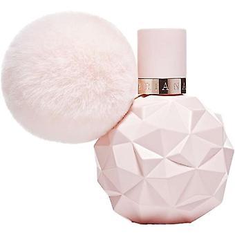 Ariana Grande sød som Candy Eau de Parfum 30ml Spray