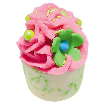 Bomb Cosmetics Bomb Cosmetics Apple & Raspberry Bath Mallow 50g