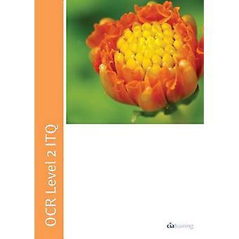OCR Level 2 ITQ  Unit 59  Presentation Software Using Microsoft PowerPoint 2010 by CiA Training Ltd.
