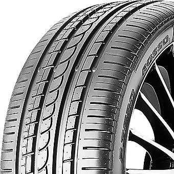 Pneus été Pirelli P Zero Rosso Asimmetrico ( 285/35 ZR18 (101Y) XL MO )