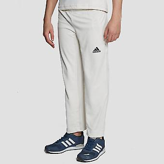 adidas Howzat Junior Cricket Trousers