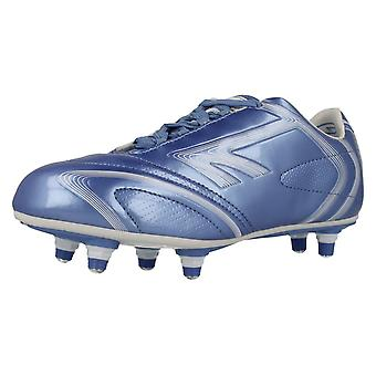 Boys Hi Tec Football Boots Ultra Series JRG