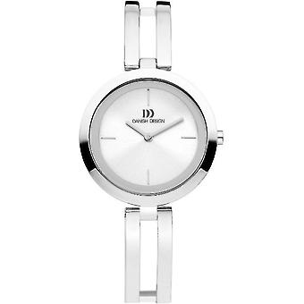 Danish design ladies watch IV62Q1088