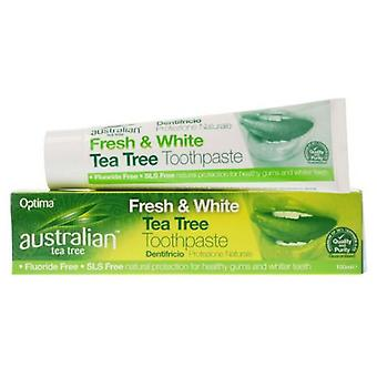 Madal Bal Australian Tea Tree toothpaste 100 ml