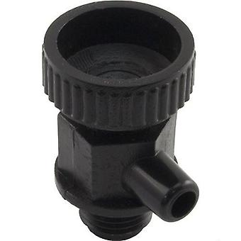 Jandy Zodiac R0557200 Air Release Valve for Cartridge Filter
