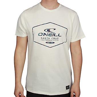 O'Neill T-Shirt ~ Frame Filler