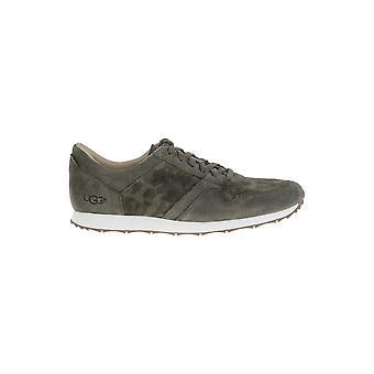 UGG Trigo 1094670ALP universal all year men shoes