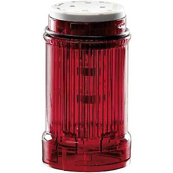 Signal tower component LED Eaton SL4-BL120-R Red Red Flasher 120 V