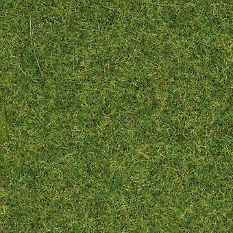 Rebaño de hierba césped Golf NOCH 08314 hierba verde