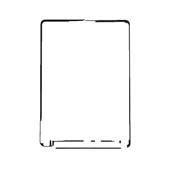 Touch Screen Adhesive For iPad Air 2