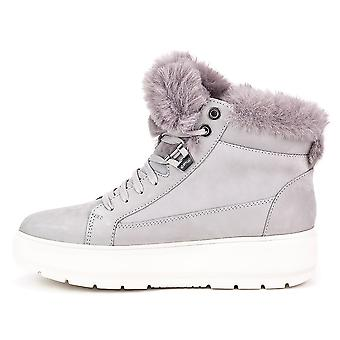 Chaussures de femmes Geox Kaula Abx D84AWD00032C1010 hiver universel