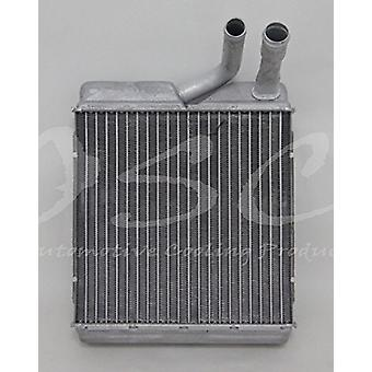 OSC Cooling Products 98552 New Heater Core